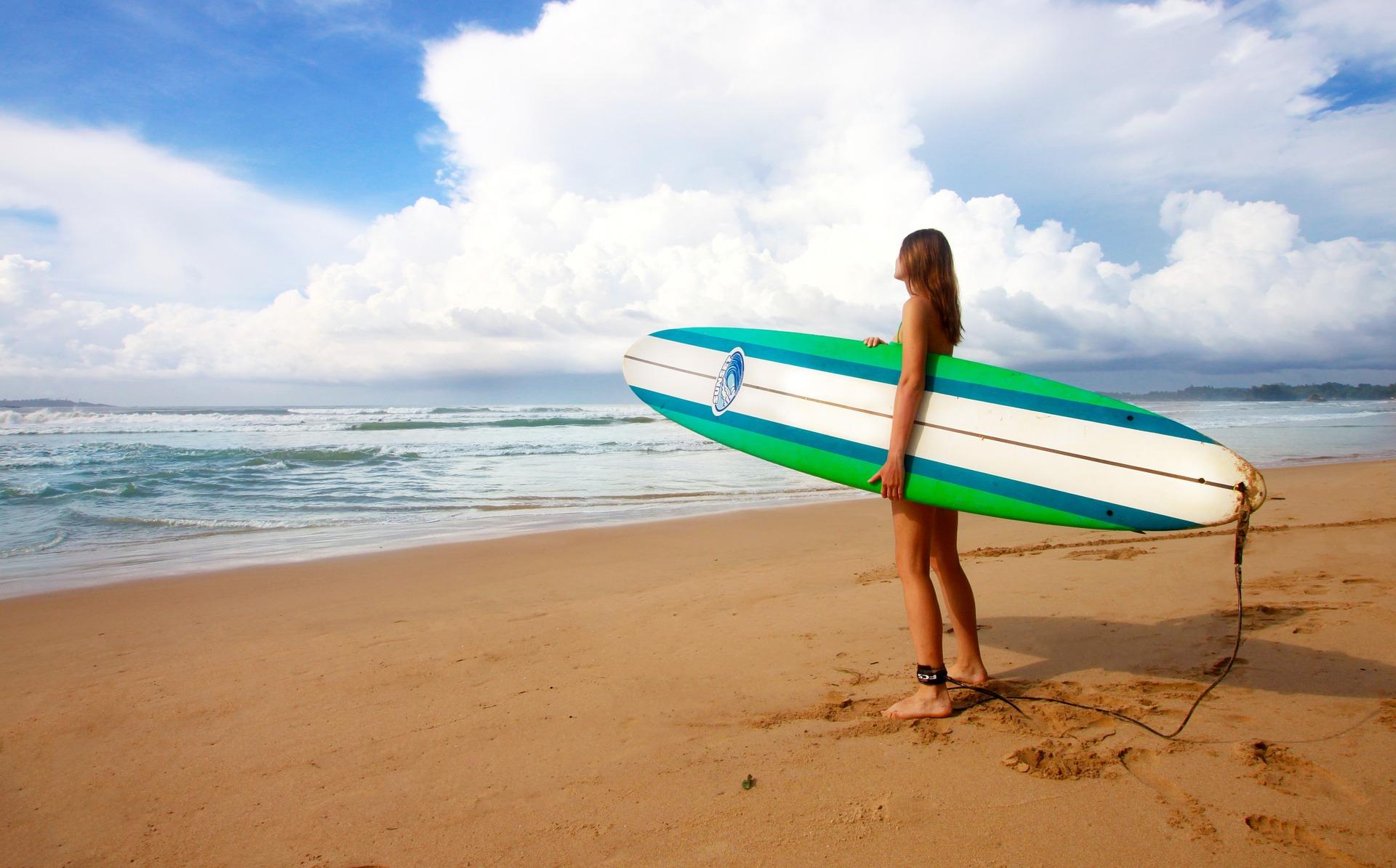 surf_legumbres_luengo